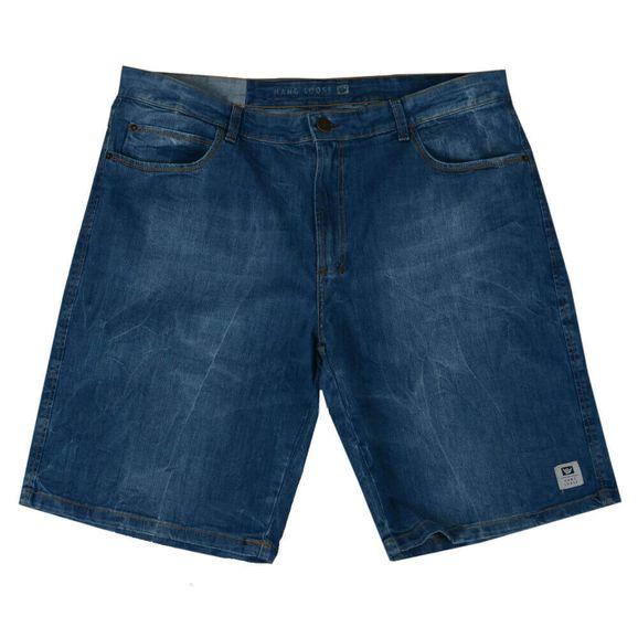 Bermuda-Jeans-Hang-Loose-Tamanho-Especial
