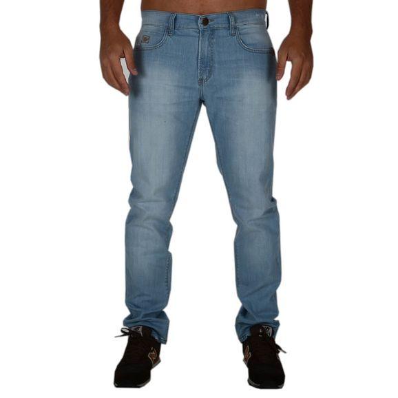 Calca-Jeans-Hang-Loose