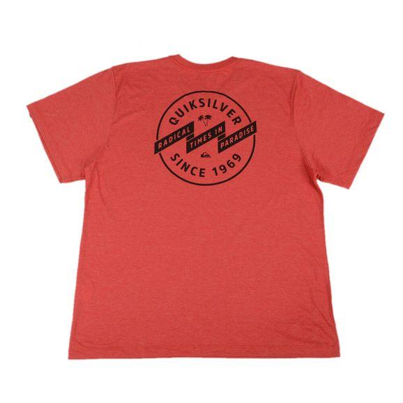 Camiseta-Quiksilver-Tamanho-Especial