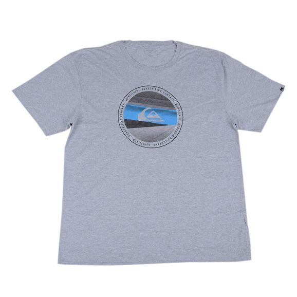 Camiseta-Quiksilver-Tamanho-Especial-
