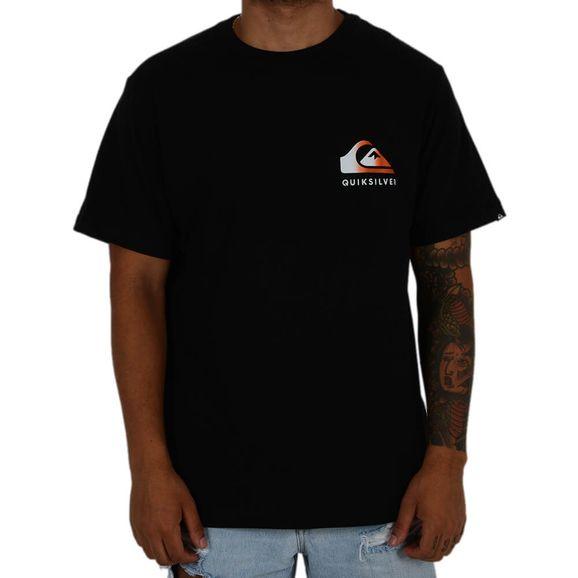 Camiseta-Quiksilver-Estampada-