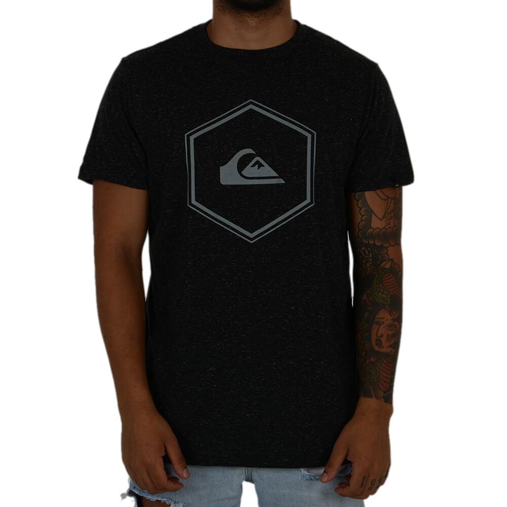 f2b2a66309f Camiseta Quiksilver Especial - centralsurf