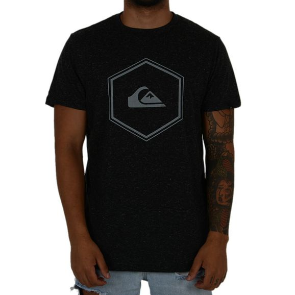 Camiseta-Quiksilver-Especial