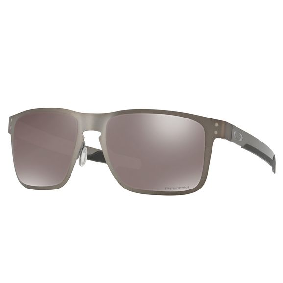 Oculos-Oakley-Holbrook-Metal-Polarizado