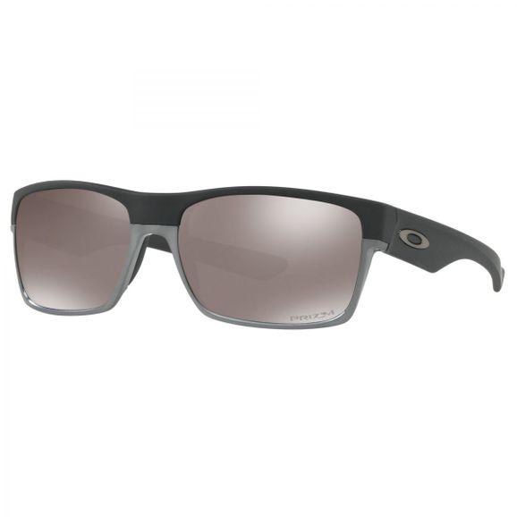 Oculos-Oakley-Twoface--prizm-Polarizado