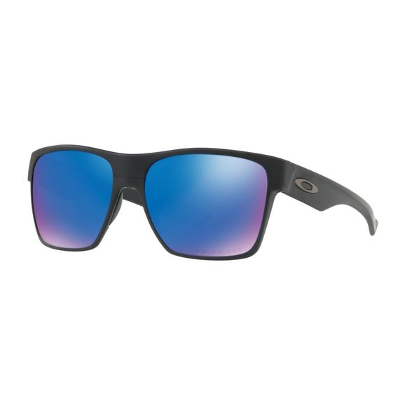 Oculos-Oakley-Two-Face-Xl-sapphire-Polarizado