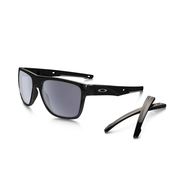 Oculos-Oakley-Crossrange-Xl-W--Grey