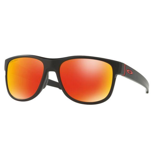 Preto em Acessórios Masculino - Óculos ÚNICO de R 600,01 até R 1.000 ... 0e4109cdd0