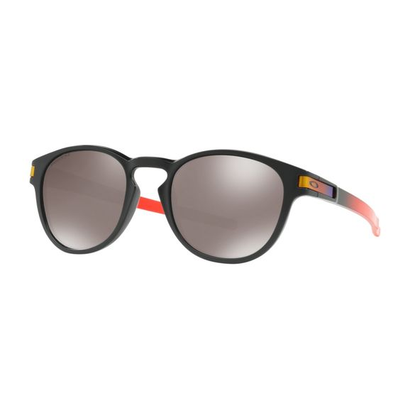 Oculos-Oakley-Latch-Ruby-Fade-W-prizm-Black-Polarizado