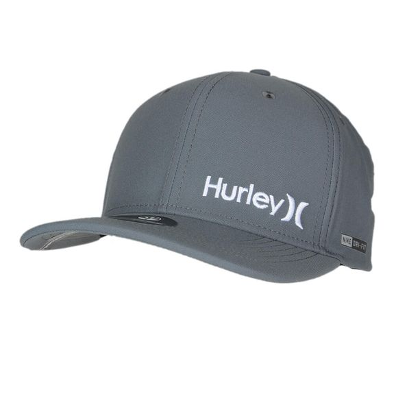 Bone-Hurley-Dri-Fit