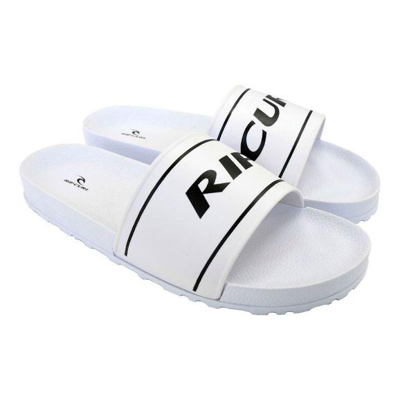 Chinelo-Rip-Curl-Slide-Rip-Revo-II
