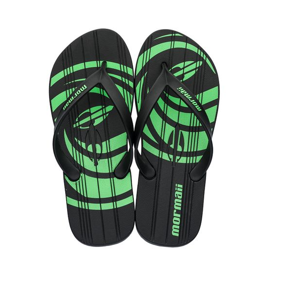 Chinelo-Mormaii-Tropical-Graphics