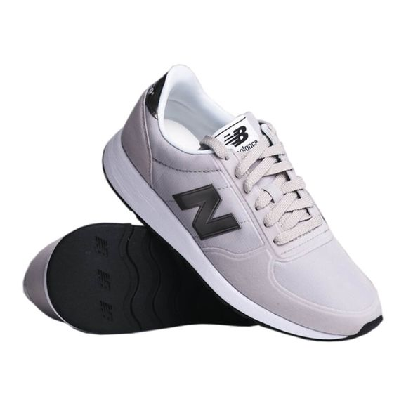 Tenis-New-Balance-WS215OS