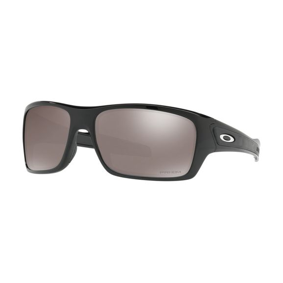 Oculos-Oakley-Turbine-Polished-Blk-prizm-Polarizado