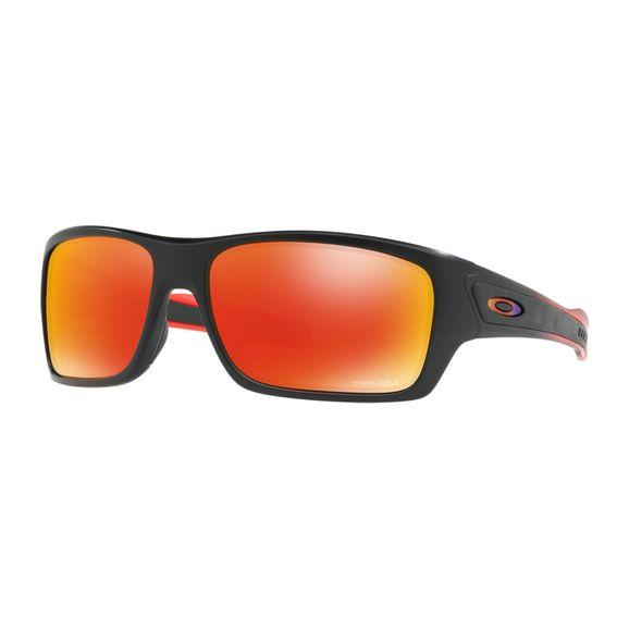 Acessórios Masculino - Óculos ÚNICO Lente comum – centralsurf 9727352b2d