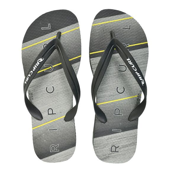 Chinelo-Rip-Curl-Floating