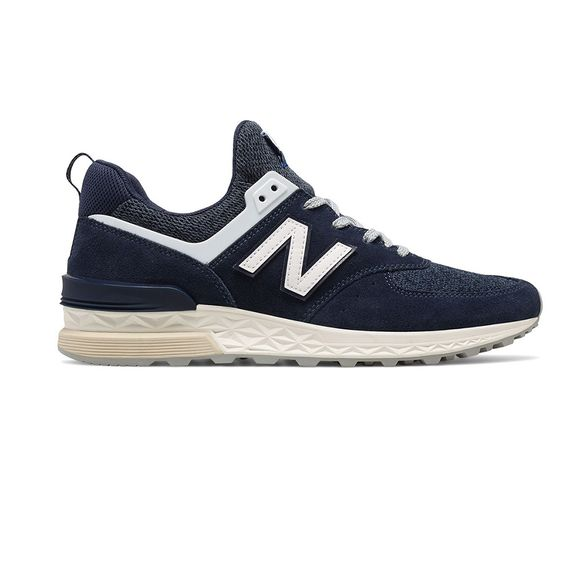 Tenis-New-Balance-MS574BB
