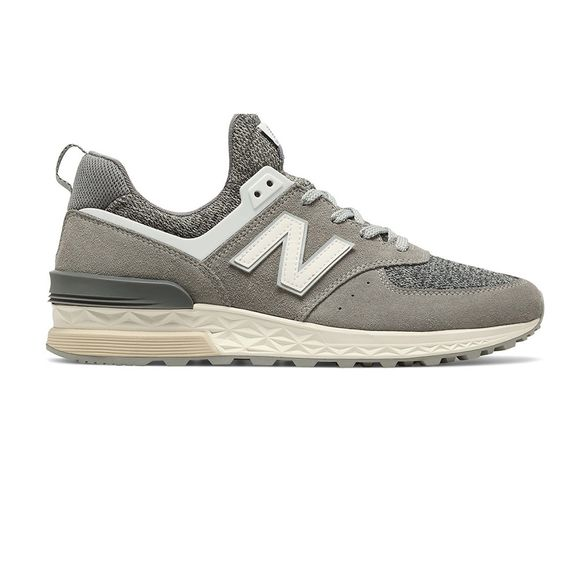Tenis-New-Balance-MS574BG
