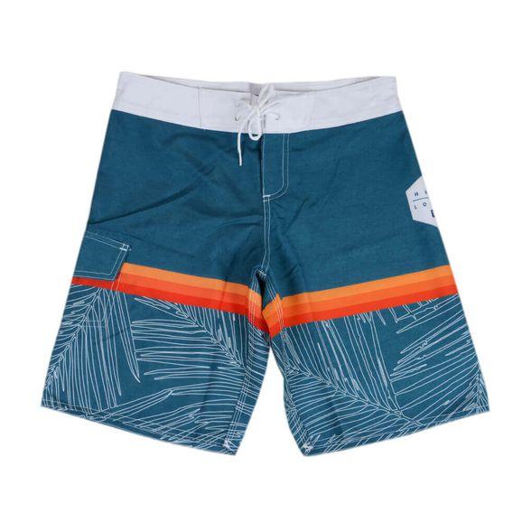 Bermuda-Agua-Hang-Loose-Juvenil