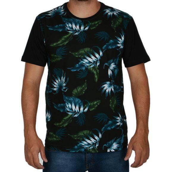 Camiseta-Rip-Curl-Especial