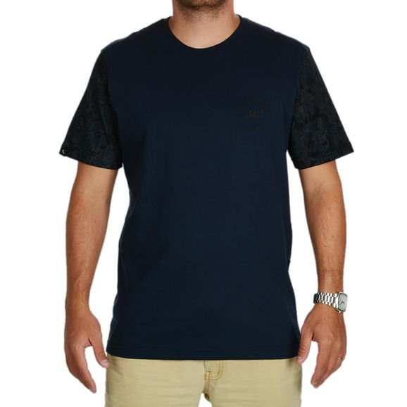 Camiseta-Lost-Especial