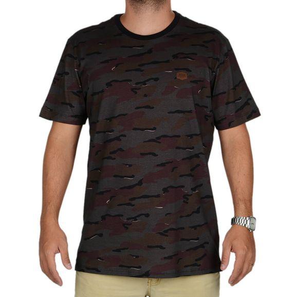 Camiseta-Globe-Especial