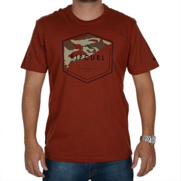 Camiseta-Rip-Curl-Medina-