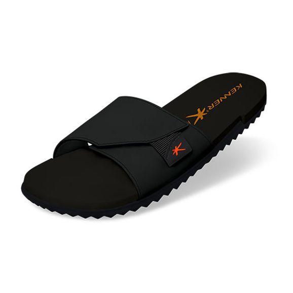 Sandalia-Kenner-Rhaco-Slide-Casual-TGN-04