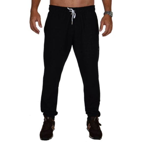 Calca-moletom-Oakley-First-Gear-Fleece-Pants-