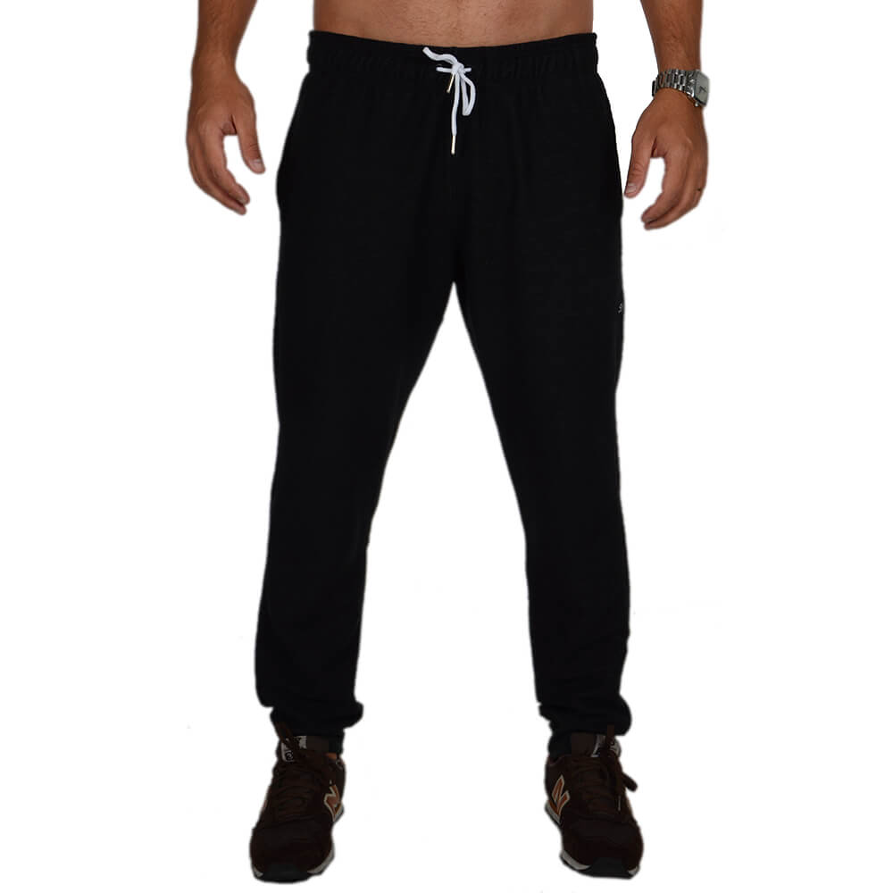 Calça Moletom Oakley First Gear Fleece Pants - centralsurf e0e52868af8