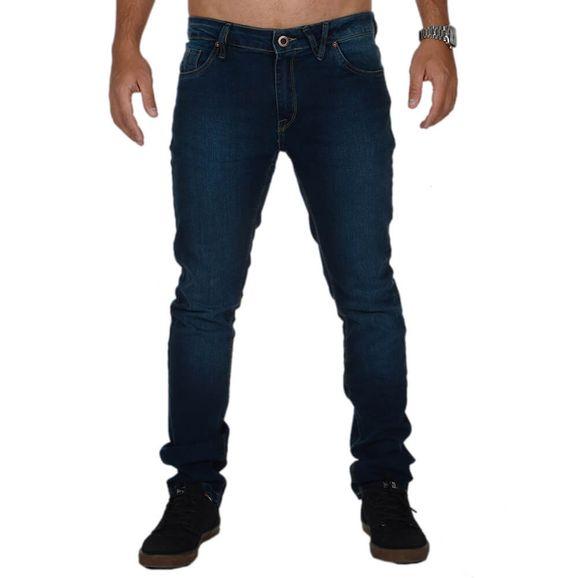Calca-Jeans-Volcom