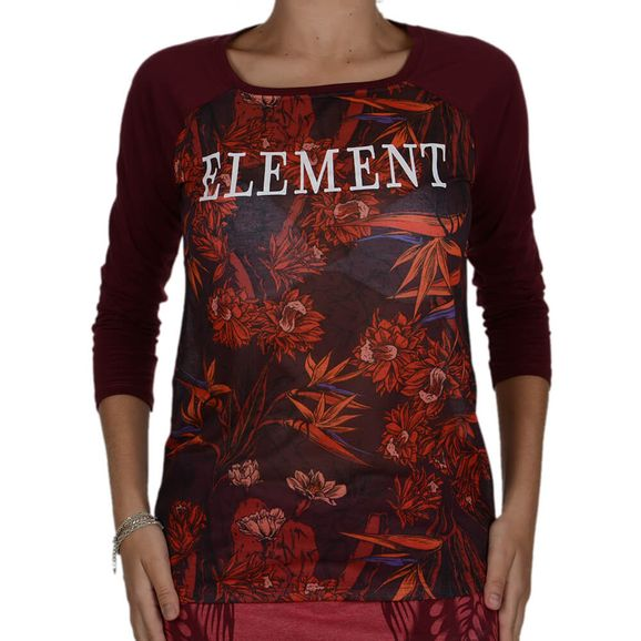 Blusinha-Element-Manga-Longa
