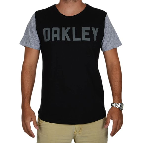 Camiseta-Oakley-Especial-Mod-O-lettering