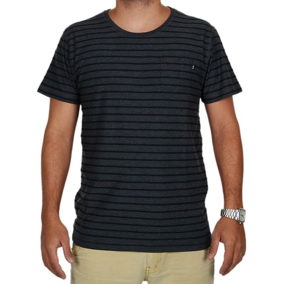 Camiseta-Oakley-Especial-Cold-Striped