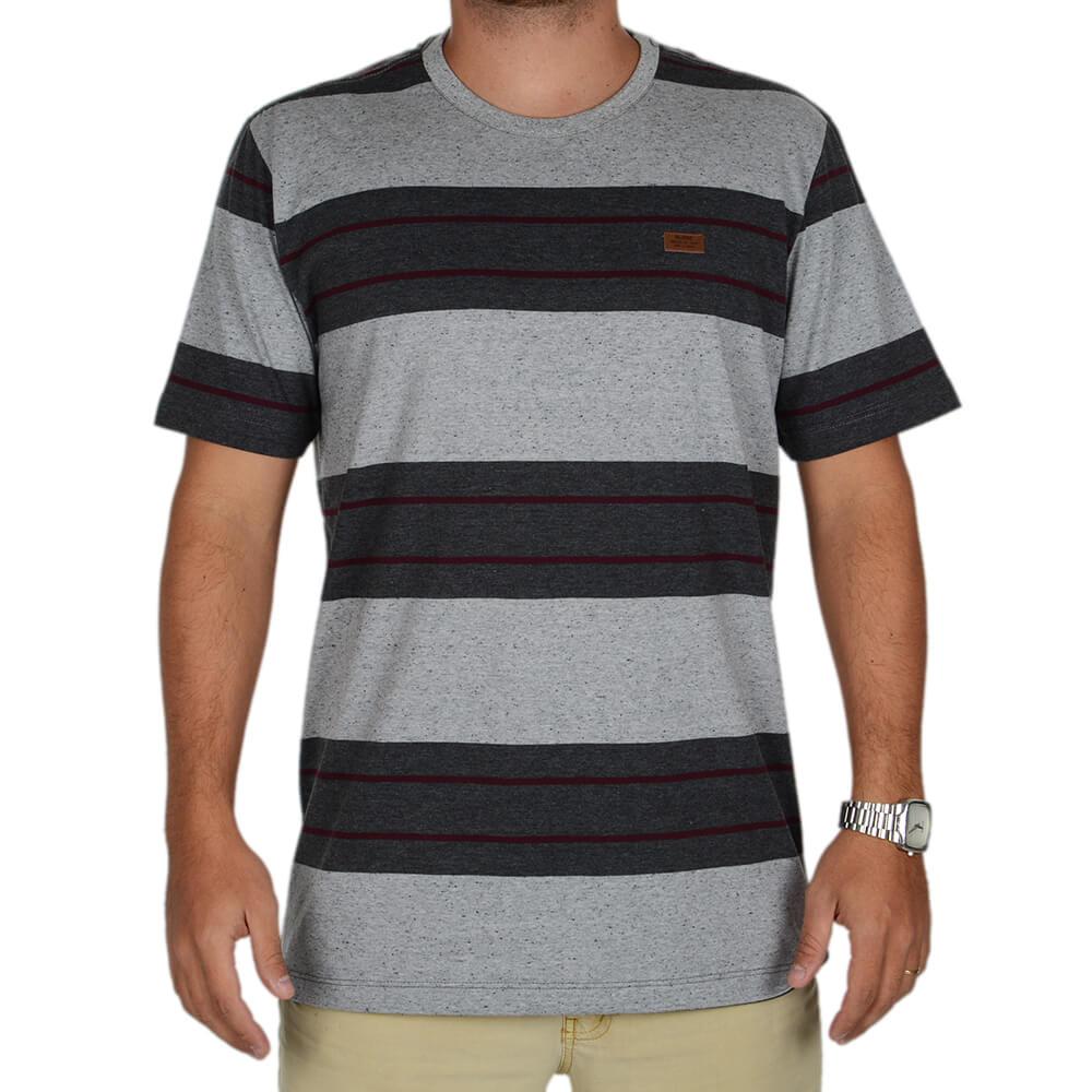 bd8948c622c36 Camiseta Globe Especial - centralsurf