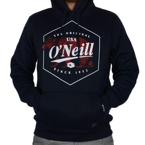 Moletom-Oneill