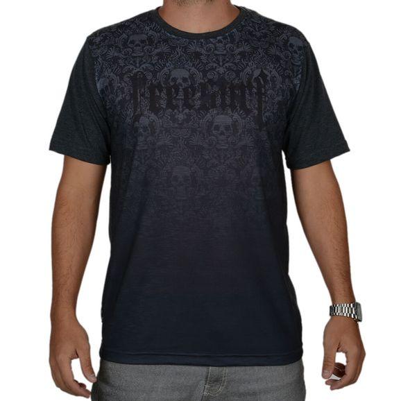 Camiseta-Freesurf-Especial