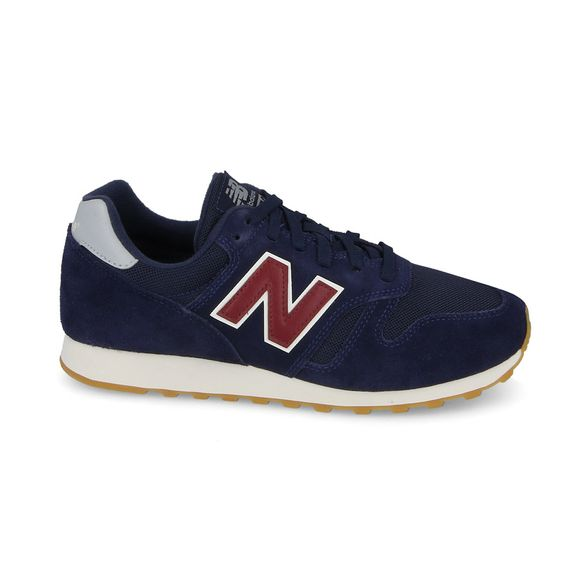Tenis-New-Balance-ML373NRG