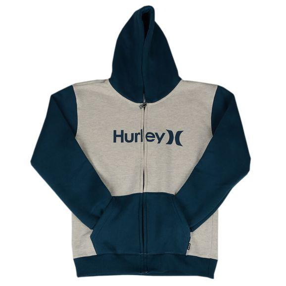 Moletom-Hurley-Juvenil