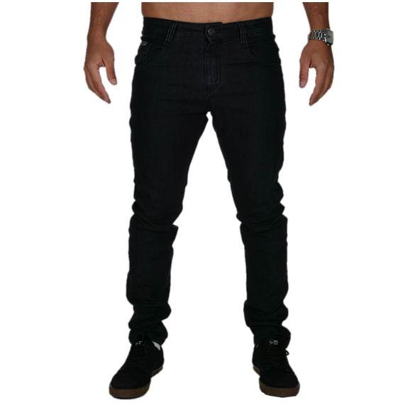 Calca-Jeans-Freesurf