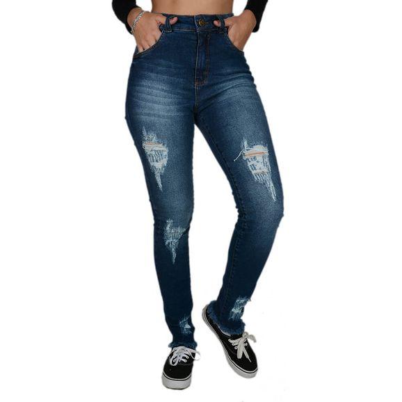 Calca-Jeans-Riu-Kiu