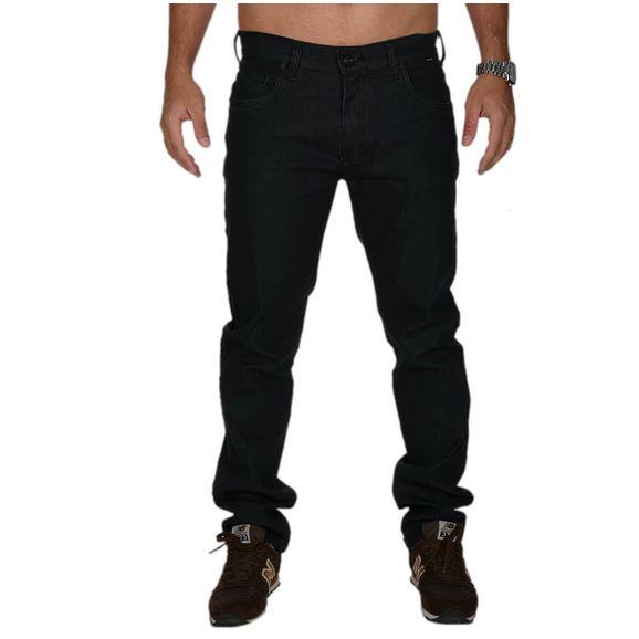 Calca-Jeans-Hurley
