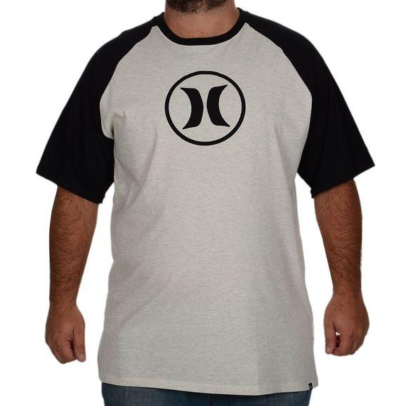 Camiseta-Hurley-Tamanho-Especial