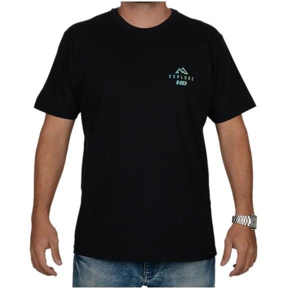 Camiseta-HD-Estampada