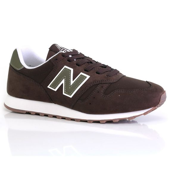Tenis-New-Balance-ML373KGS