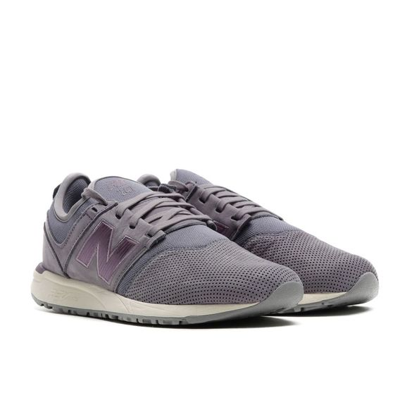 Tenis-New-Balance-WRL247WM