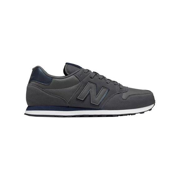 Tenis-New-Balance-GM500DGN