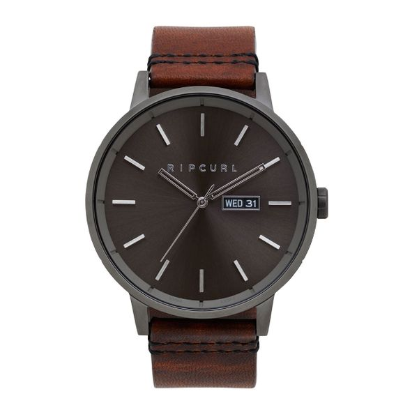 Relogio-Rip-Curl-New-Detroit-Leather