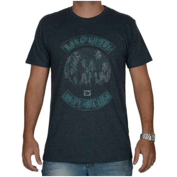 Camiseta-Hang-Loose-Estampada