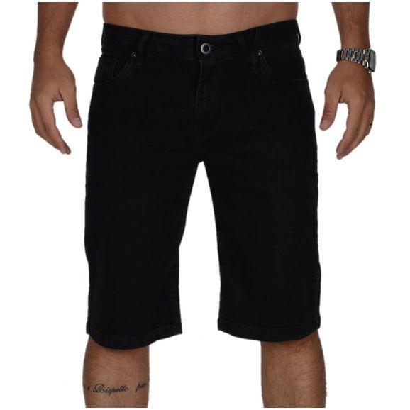 Bermuda-Jeans-Volcom